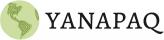 Yanapaq – Buscador de Recomendaciones para las Cuestiones Indígenas de UNFPII